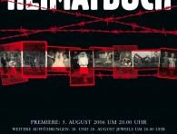 Poster_Heimatbuch