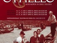 Poster_Othello